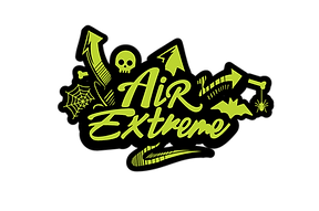 Air Extreme logo Green (1).png