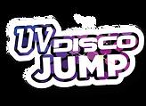 UV Disco Jump white@300x.png