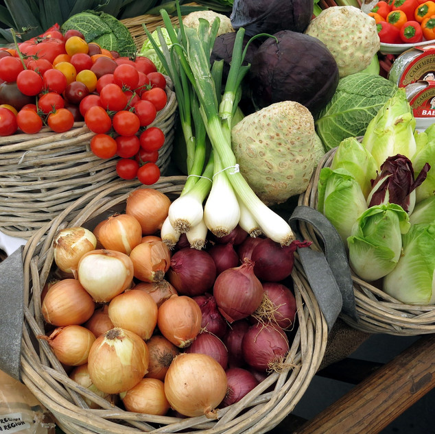 vegetables-1363033_1920.jpg