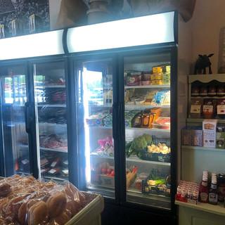 farm shop ilfracombe.jpg