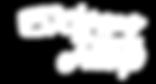 Extreme Jump Logo.png