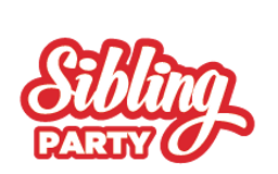Sibling Party.png