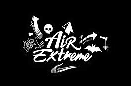 AE Hallween Logo@300x.png