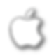 Apple Icon White.png