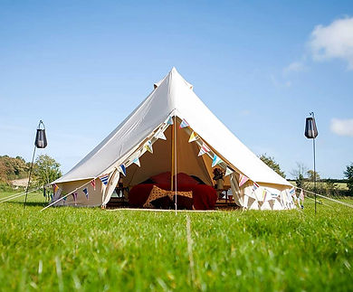 bell tent hire woolacombe.jpg