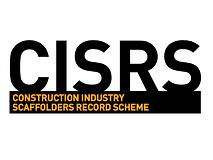 CISRS-logo.png