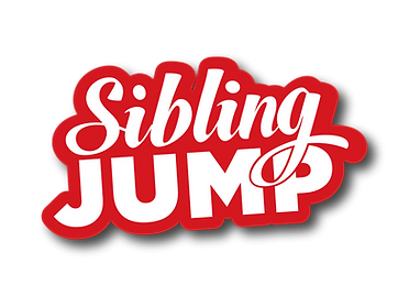 Sibling Jump Red Outline@300x (1).png