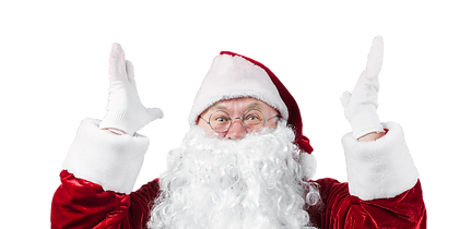 Santa Hands.png