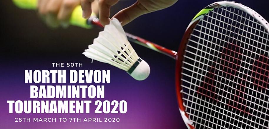 Copy of Badminton FB.png