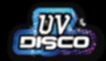 UV Disco_1_300x.png