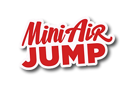 Mini Air Jump red on white@300x.png