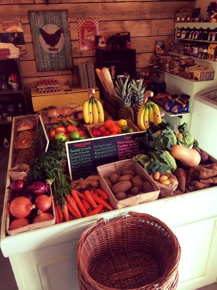 lee meadow farm shop x 6_edited