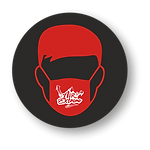Mask Icon PNG.png