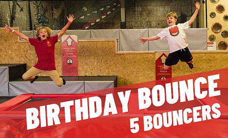BIRTHDAY BOUNCE  (1).png