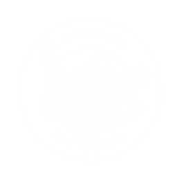 Air Extreme membership