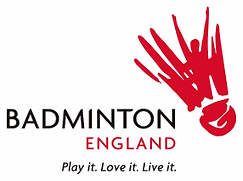 badminton north devon