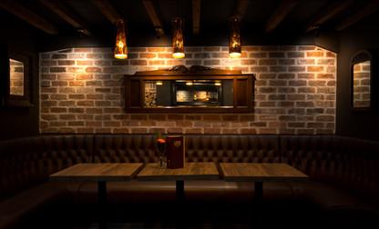 restaurant barnstaple.jpg