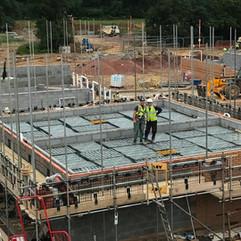 scaffolding hire north devon.jpg