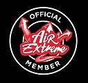 Membership_logo hi res.png