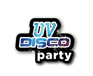uv disco party_300x.png