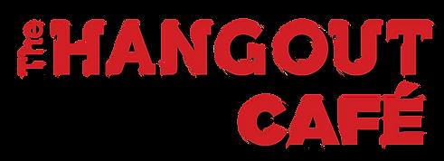 Hangout Logo_2x.png