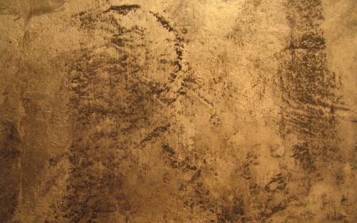 108771-casting-metal-bronze-soil-copper-