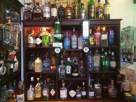 Tavern a1.jpg