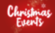 Christmas Events_300x (1).png
