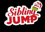 Sibling Jump@300x.png