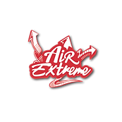 air extreme logo with shadow-11.png