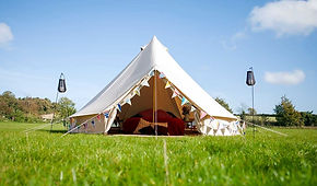 bell%20tent%20hire%20woolacombe_edited.j