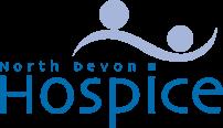 north-devon-hospice-logo.png