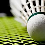 north devon badminton
