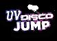 UV Disco Jump Black@300x.png