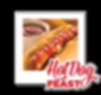 Hotdog Final.png