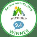 review_winner_badge_master_ehasrm.png