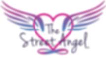 Trademarked Logo CROPPED.jpg