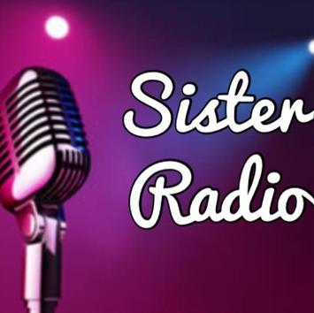Woman Crush Wednesday - Sister Radio