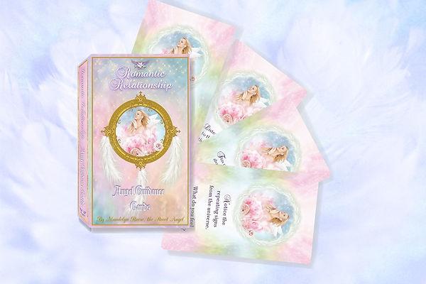 Angel Card Deck 2 My Romance Cards.jpg