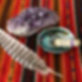 Shaman-tools.jpg