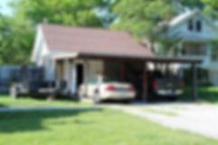 Mzcy garage and carport.jpg