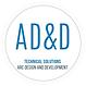 logo adandd.png