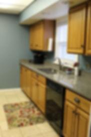klt kitchen 3.jpg