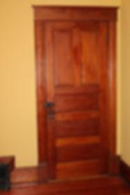 clind original doors.jpg