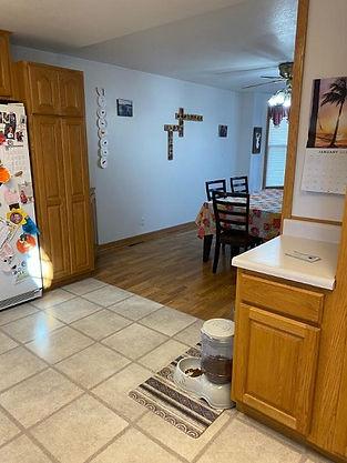 Griffee kitchen d.jpg