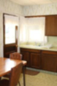 clind kitchen.jpg