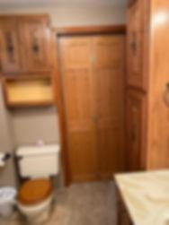 Griffee bath 1b.jpg