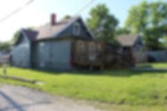 macy rear of home.jpg