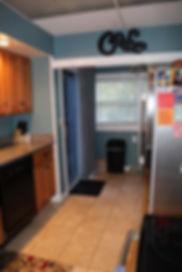 klt kitchen 1.jpg
