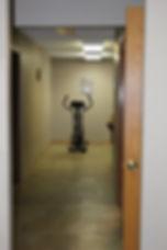 Comm back room.jpg